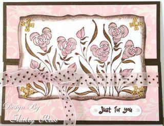 I-O Valentine Hearts