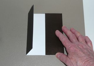 Card fold 3