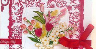 I-O Flower Vase 2