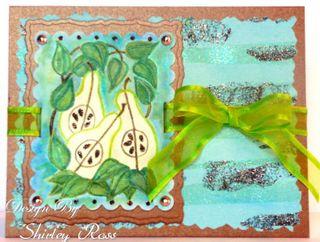 D2193 Pears