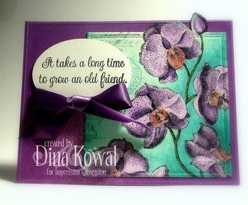 Mon Dina Orchids 1