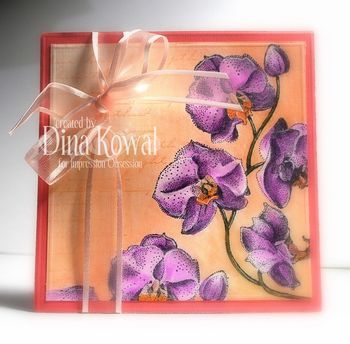Mon Dina Orchids 2