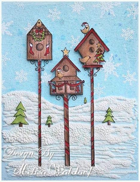 IO_Winter_Card