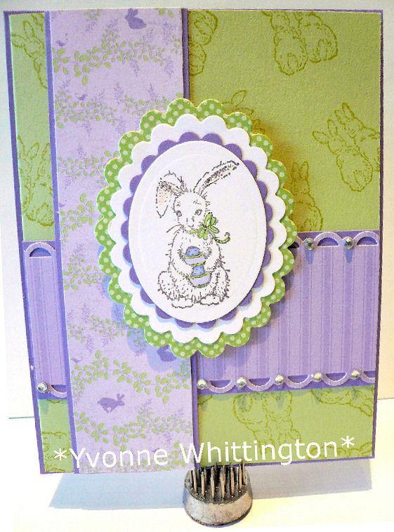 YvonneWhittington 7