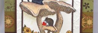 IO_cat_mushroom_22