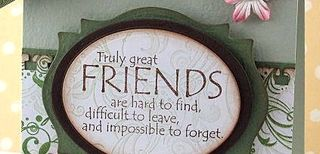 JMS_Truly_Great_Friends2