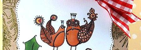 JMS Christmas Birds2