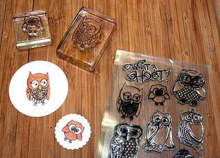 OWL-TUT2