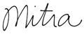 Blog-mitrasig