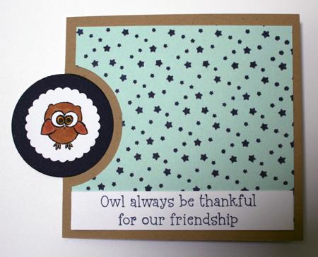 OWL-TUT4
