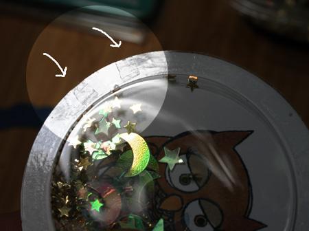 OWL-TUT9