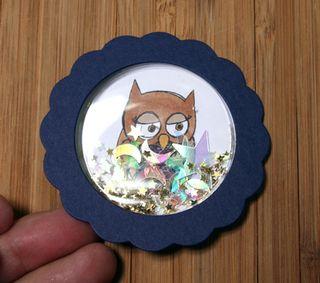 OWL-TUT10