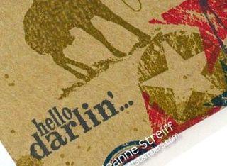 Hello Darlin WM Jeanne_Streiff2
