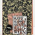 Happily Haunted