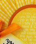 Ellen_You Are Sunshine DT Peek