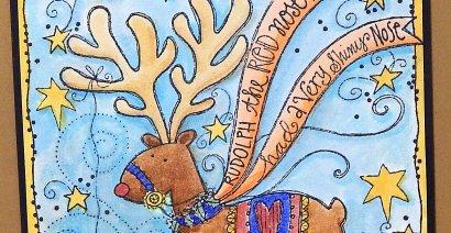 Peek Reindeer WM Jeanne_Streiff