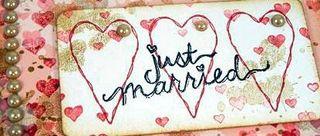 Just Married Jeanne_Streiff peek