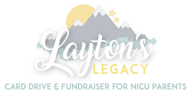 01-Layton's Legacy Logo 1A - Blog Topper