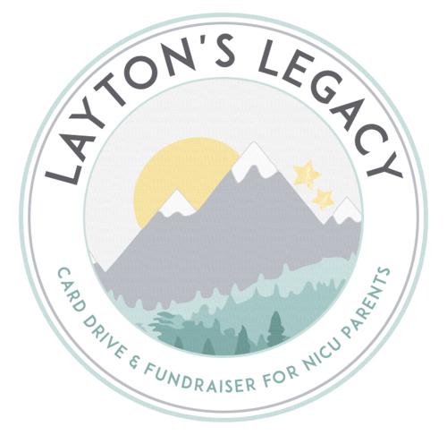 02-Layton's Legacy Logo 3 (1)