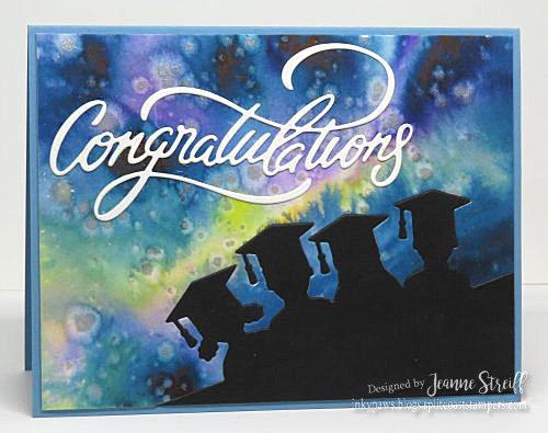 Congrats Jeanne_Streiff
