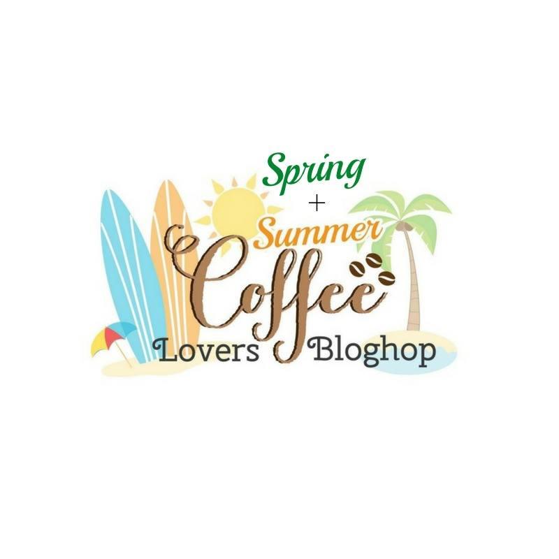 Coffeelovers2