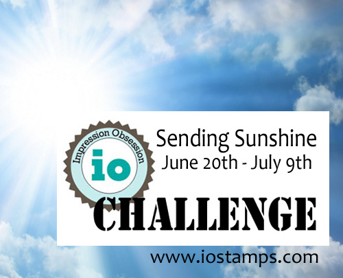 Challenge Sunshine