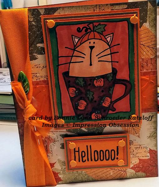 IO Hello Kitty