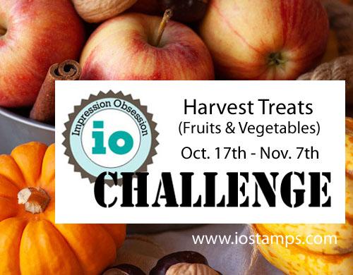 Harvest Treats_edited-1