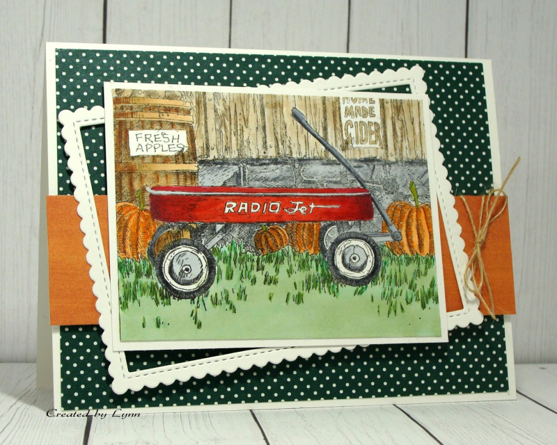 DSC07131IO Wagon