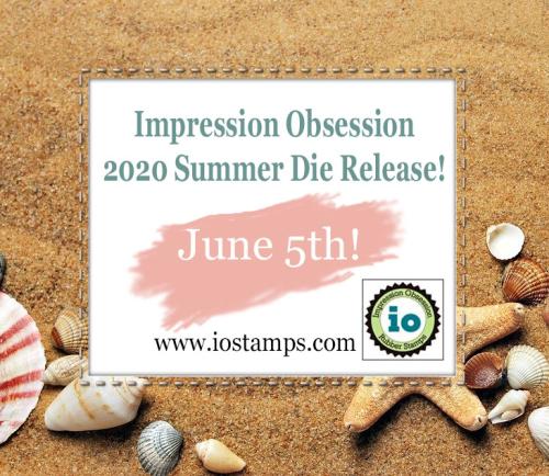 Summer Die Banner