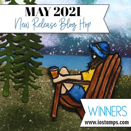 Release Winners