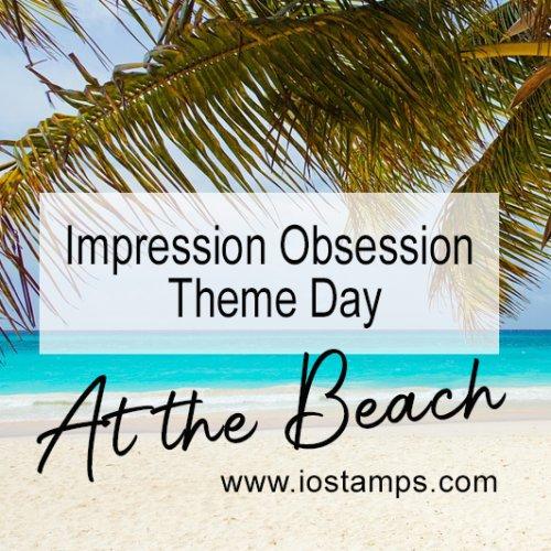 Theme Beach