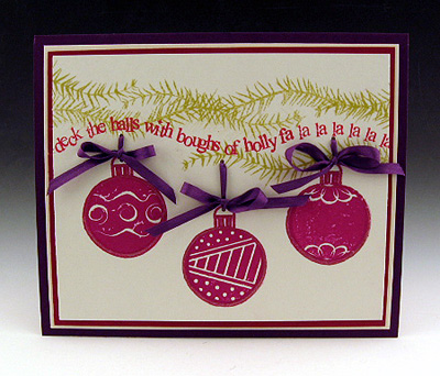Ornament_card